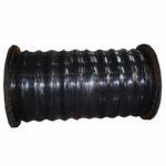 suction-rubber-hose