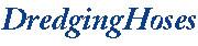 DredgingHoses.com